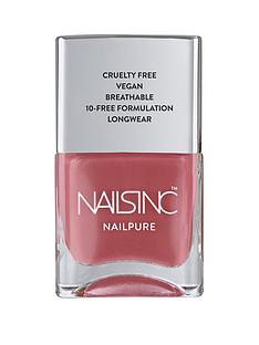 nails-inc-nails-inc-nail-pure-fashion-fix-professional-shopper