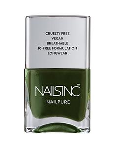 nails-inc-nails-inc-nail-pure-fashion-fix-want-not-need
