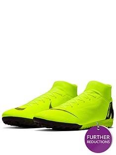 nike-nike-mens-mercurial-superfly-6-academy-astro-turf-football-boot