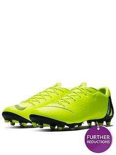 nike-mercurial-vapor-12-academy-mg-football-boots