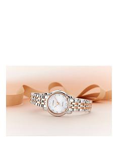 citizen-eco-drive-jolie-diamond-dial-rose-gold-two-tone-stainless-steel-bracelet-ladies-watch