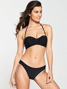 0d39d6b19a2 14   Bikini Sets   Bikinis   Swimwear & beachwear   Women   www ...