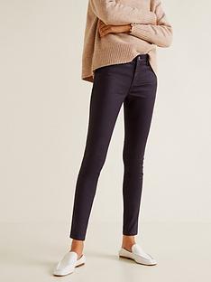 mango-belle-coated-skinny-jeans-dark-rednbsp