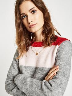 jack-wills-willowbank-stripe-jumper-pink
