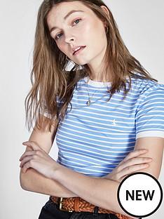 jack-wills-hasley-stripe-ringer-t-shirt