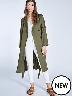 jack-wills-malmsbury-fluid-belted-trench-coat-khaki