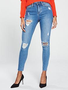 v-by-very-tall-ella-high-waisted-thigh-rip-skinny-jean-mid-wash