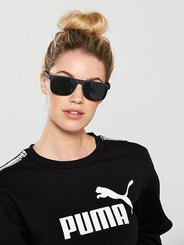 puma-rectangle-sunglasses-blacknbsp