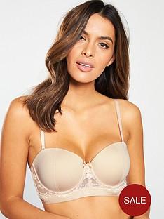 v-by-very-smooth-t-shirt-bra--nbspcream
