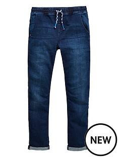 v-by-very-boys-denim-jog-jeans-blue