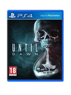 playstation-4-playstation-hits-until-dawn-ps4