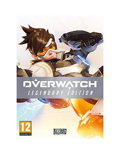 microsoft-overwatch-legendary-edition-pc