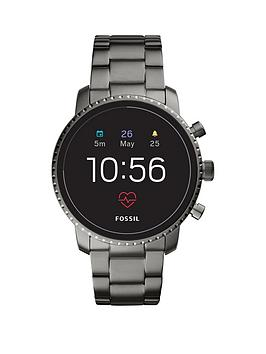 fossil-q-venture-full-display-smoke-ip-stainless-steel-bracelet-mens-smart-watch