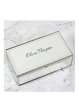 the-personalised-memento-company-personalised-glass-mirrored-jewellery-box