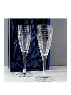 personalised-crystal-champagne-pair-of-flutes-in-a-silk-lined-gift-box