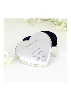 the-personalised-memento-company-personalised-heart-trinket-box