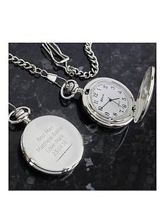 the-personalised-memento-company-personalised-pocket-watch