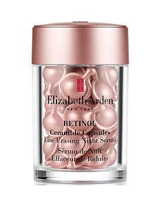 elizabeth-arden-elizabeth-arden-retinol-ceramide-capsules-line-erasing-night-serum-30-pieces