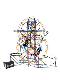 knex-bionic-blast-roller-coaster-building-set-k039nected-with-viewer
