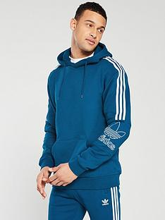 adidas-originals-outline-hoodienbsp--teal