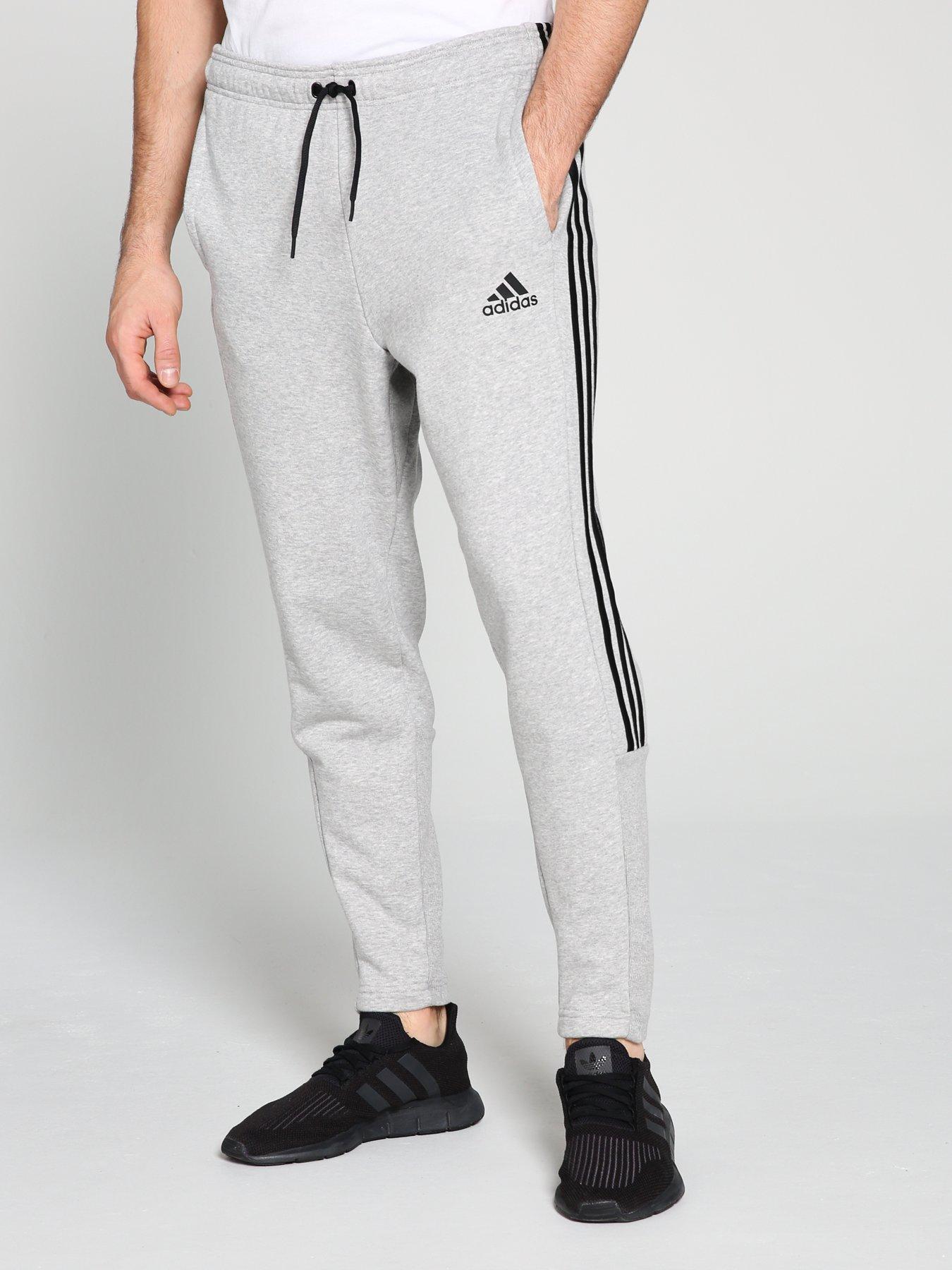 Adidas | Trousers & chinos | Men | littlewoodsireland.ie