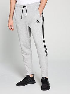 adidas-3snbsptiro-track-pants