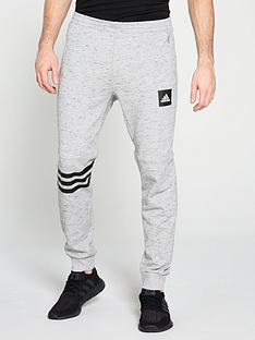 adidas-id-wndnbspterry-pants-medium-grey-heather