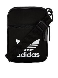 adidas-originals-adidas-originals-trefoil-festival-cross-body-bag