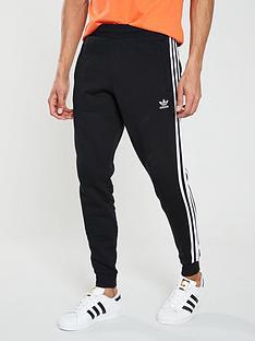 f4dac134b Adidas | Trousers & chinos | Men | www.littlewoodsireland.ie