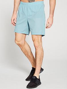 adidas-supernova-7-inch-running-shorts-light-blue