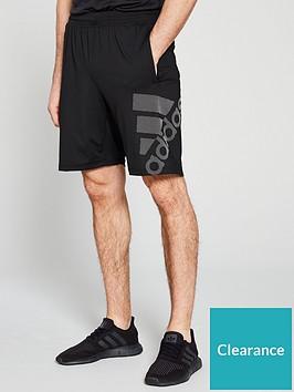 adidas-bos-training-shorts-black