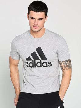 adidas-must-have-bos-t-shirt