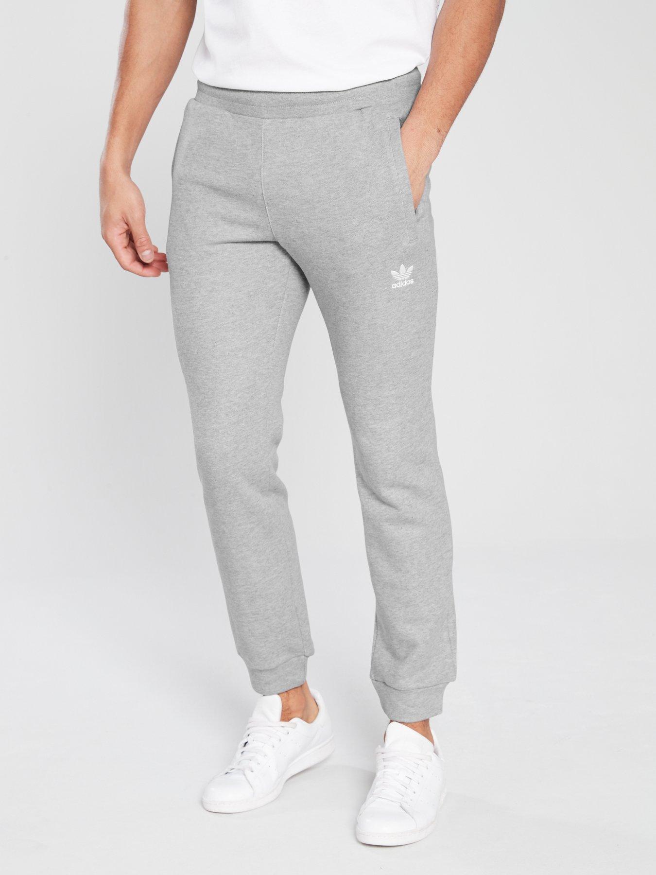 Men's Tracksuit Bottoms & Jogging Trousers   Littlewoods Ireland