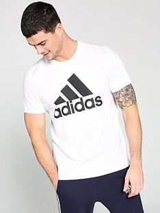 adidas-must-have-bos-t-shirt-whitenbsp