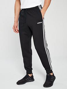 fe040837e5b Adidas Men's Jogging Bottoms | Littlewoods Ireland Online