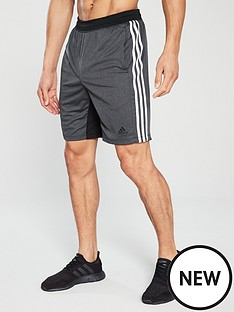 adidas-training-short
