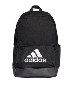 cf7292593c1c Adidas Bags, Backpacks & Rucksacks | Littlewoods Ireland