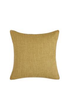 genoa-cushion