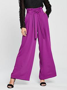 river-island-wide-leg-trouser-purple