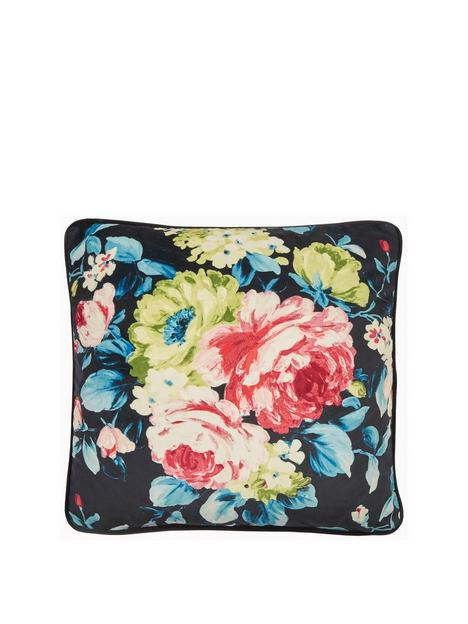 laurence-llewelyn-bowen-bouquet-cushion