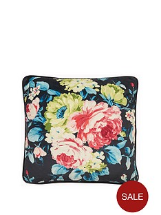 laurence-llewelyn-bowen-llb-bouquet-cushion