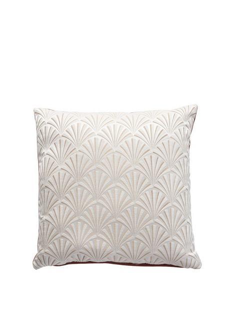 michelle-keegan-home-tamara-cushion