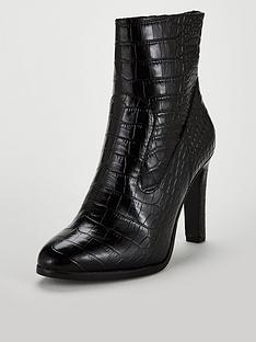 fa1aa4af7460c Women's Shoes & Boots   Online Shopping   Littlewoods Ireland