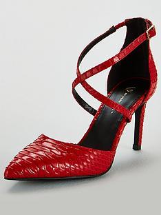 v-by-very-cai-strappy-heeled-shoe