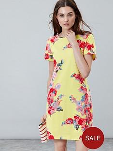 joules-riviera-print-floral-dress-lemon-floral