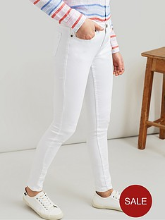 joules-monroe-skinny-stretch-jeans-bright-white
