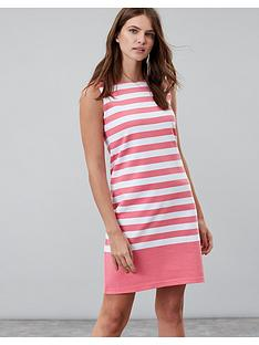 joules-riva-sleeveless-jersey-dress