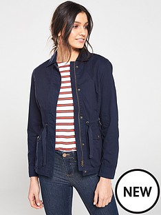 joules-corinne-jacket