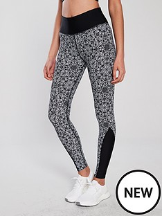 v-by-very-all-over-print-colour-block-legging