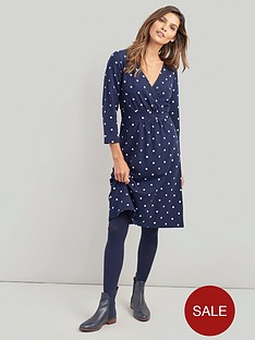 joules-jude-jersey-wrap-dress